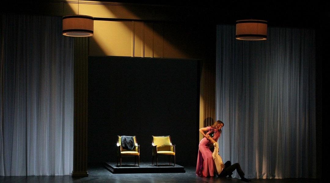 Incoronazione-di-Poppea-Opera-by-Claudio-Monteverdi-Opera-Director-Jacopo-Spirei-Oslo-2015-1