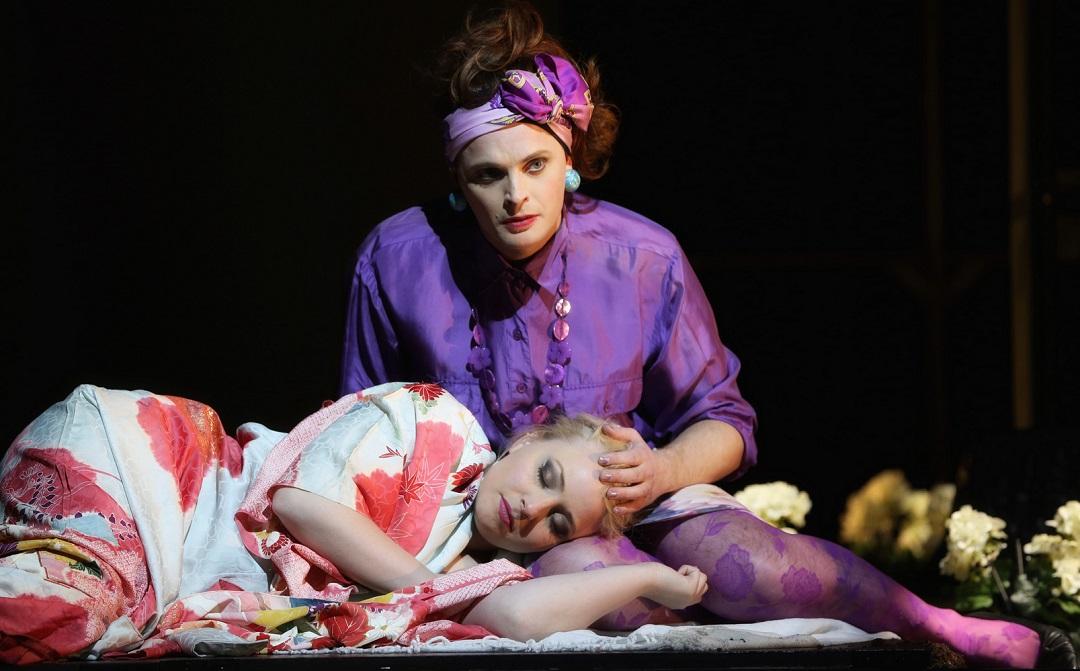 Incoronazione-di-Poppea-Opera-by-Claudio-Monteverdi-Opera-Director-Jacopo-Spirei-Oslo-2015-10