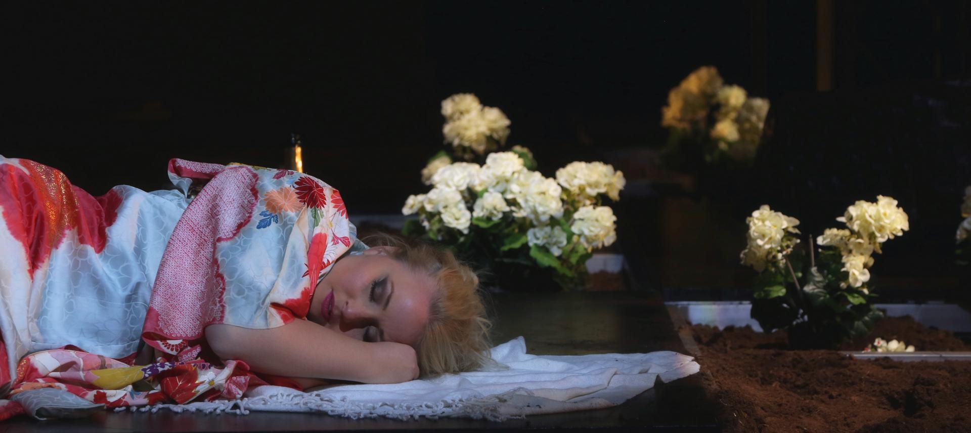 Incoronazione-di-Poppea-Opera-by-Claudio-Monteverdi-Opera-Director-Jacopo-Spirei-Oslo-2015-11