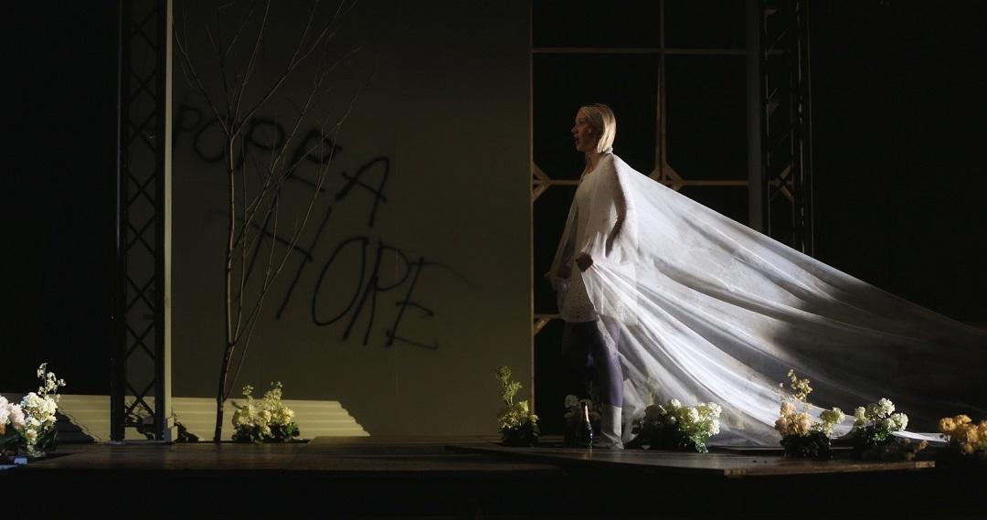 Incoronazione-di-Poppea-Opera-by-Claudio-Monteverdi-Opera-Director-Jacopo-Spirei-Oslo-2015-12
