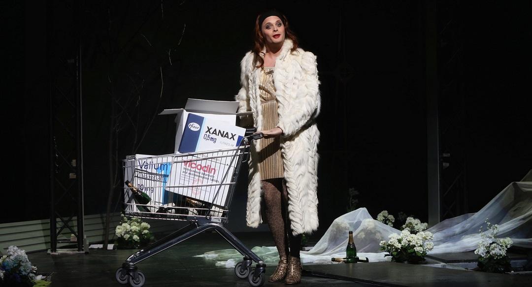 Incoronazione-di-Poppea-Opera-by-Claudio-Monteverdi-Opera-Director-Jacopo-Spirei-Oslo-2015-13