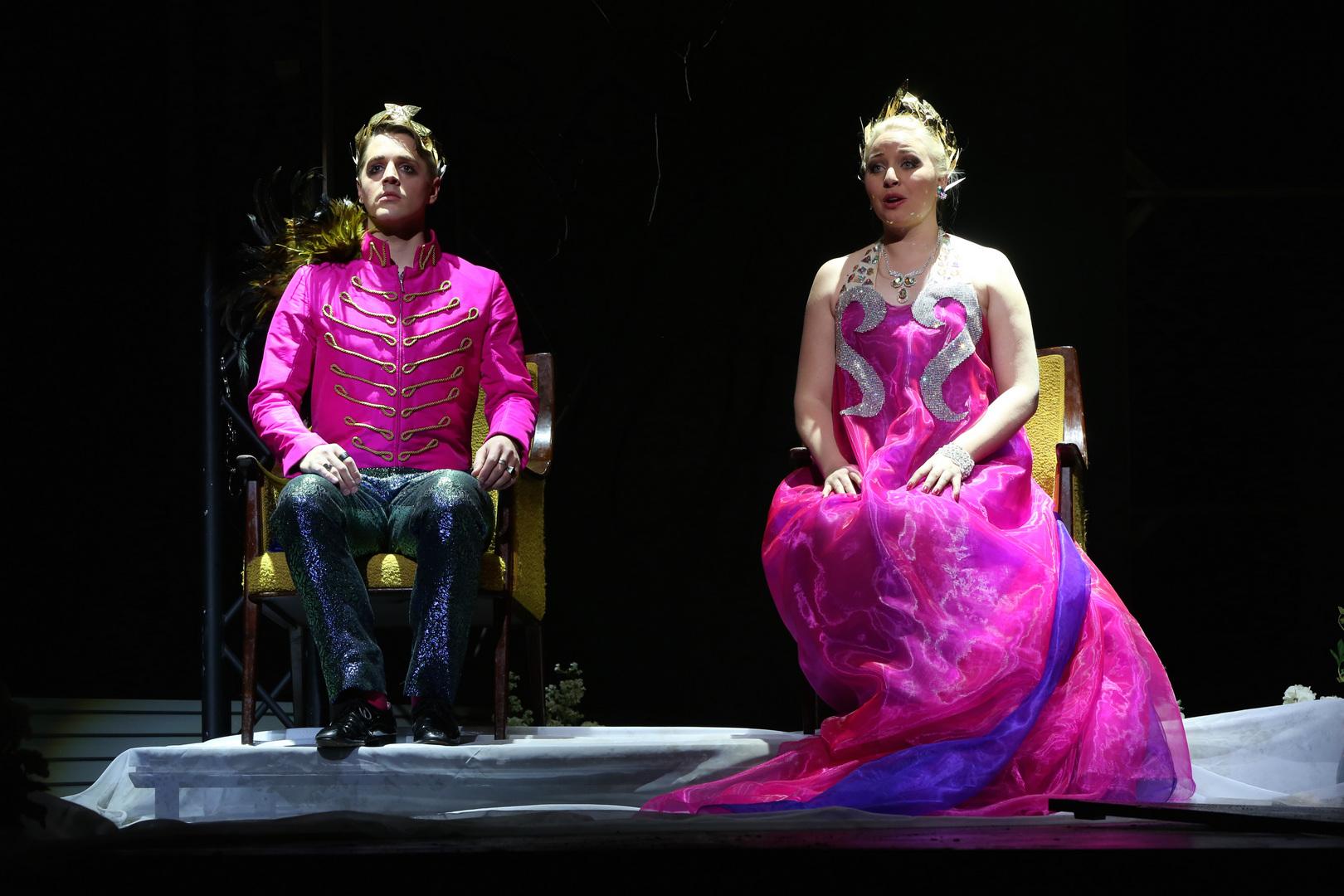 Incoronazione-di-Poppea-Opera-by-Claudio-Monteverdi-Opera-Director-Jacopo-Spirei-Oslo-2015-14