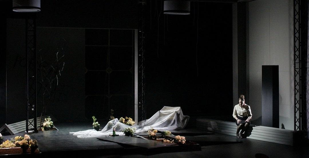 Incoronazione-di-Poppea-Opera-by-Claudio-Monteverdi-Opera-Director-Jacopo-Spirei-Oslo-2015-15