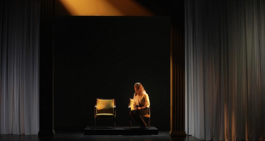 Incoronazione-di-Poppea-Opera-by-Claudio-Monteverdi-Opera-Director-Jacopo-Spirei-Oslo-2015-3