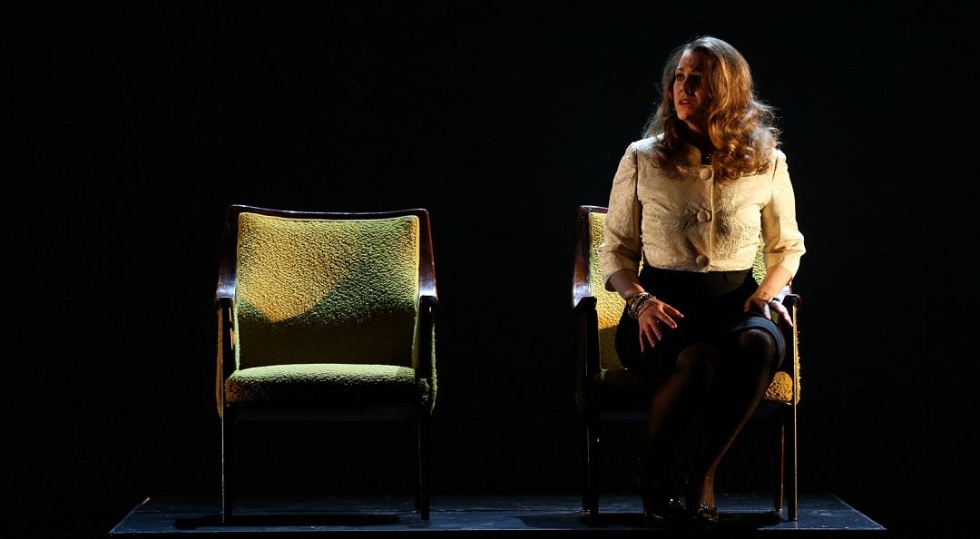 Incoronazione-di-Poppea-Opera-by-Claudio-Monteverdi-Opera-Director-Jacopo-Spirei-Oslo-2015-5