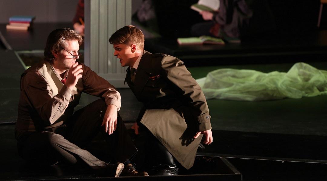 Incoronazione-di-Poppea-Opera-by-Claudio-Monteverdi-Opera-Director-Jacopo-Spirei-Oslo-2015-7