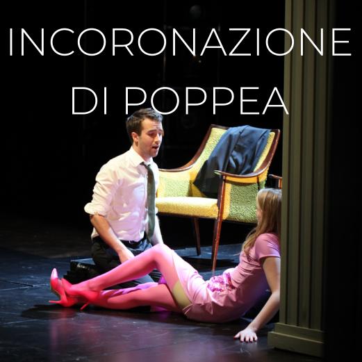 Incoronazione-di-Poppea-opera-stage-director-Jacopo-Spirei