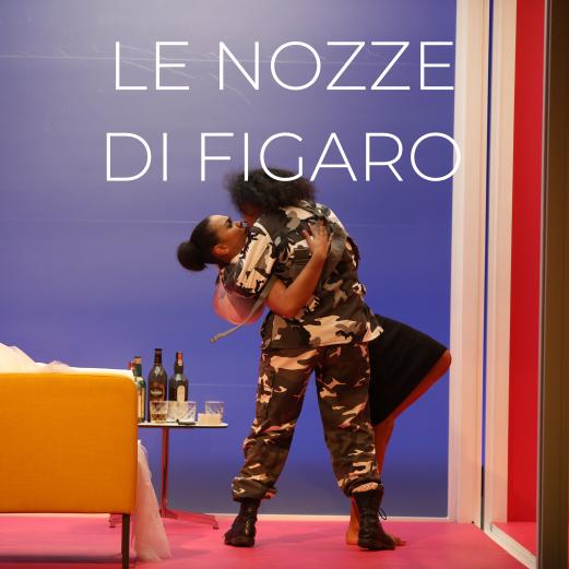 Le-Nozze-Di-Figaro-opera-stage-director-Jacopo-Spirei-Oslo