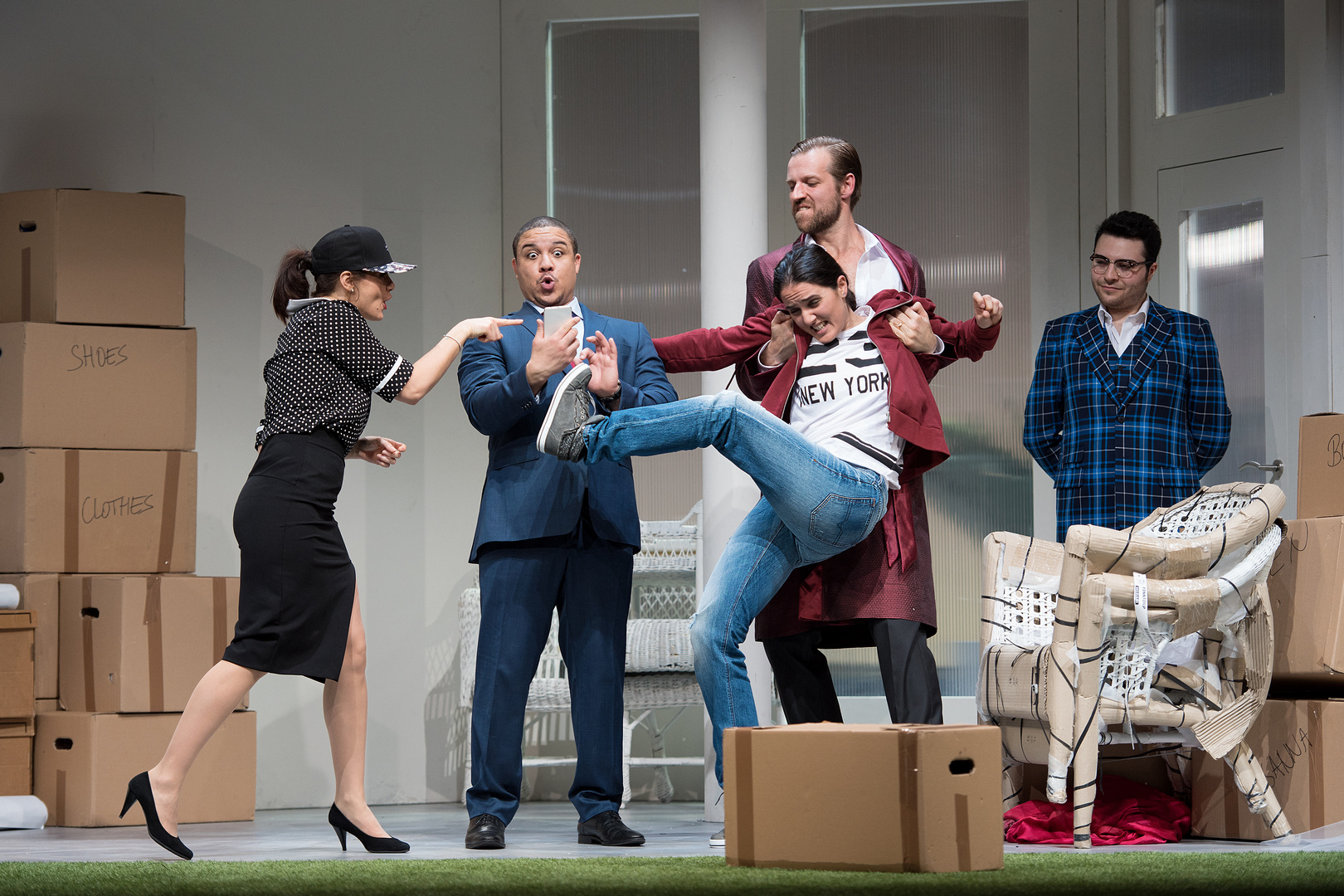 Le-Nozze-di-Figaro-Opera-by-Mozart-Opera-Director-Jacopo-Spirei-Salzburger-Landestheater-2018-4