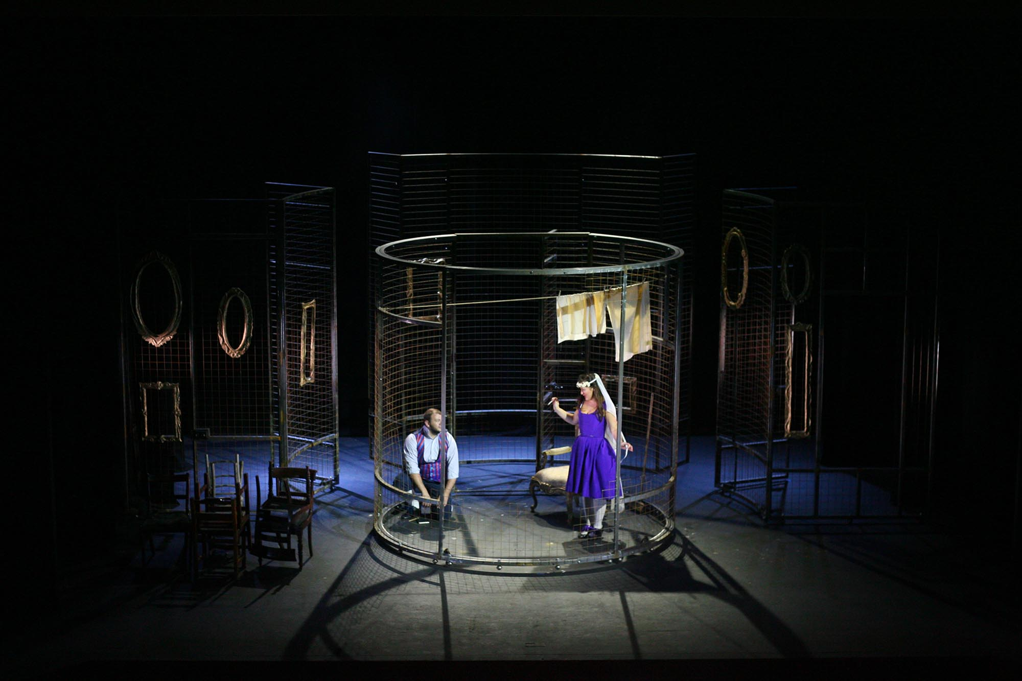 Le-nozze-di-Figaro-opera-directed-by-Jacopo-Spirei-in-London-1