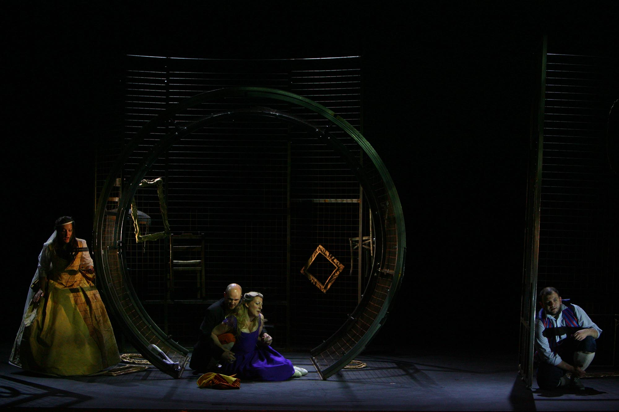 Le-nozze-di-Figaro-opera-directed-by-Jacopo-Spirei--in-London-6