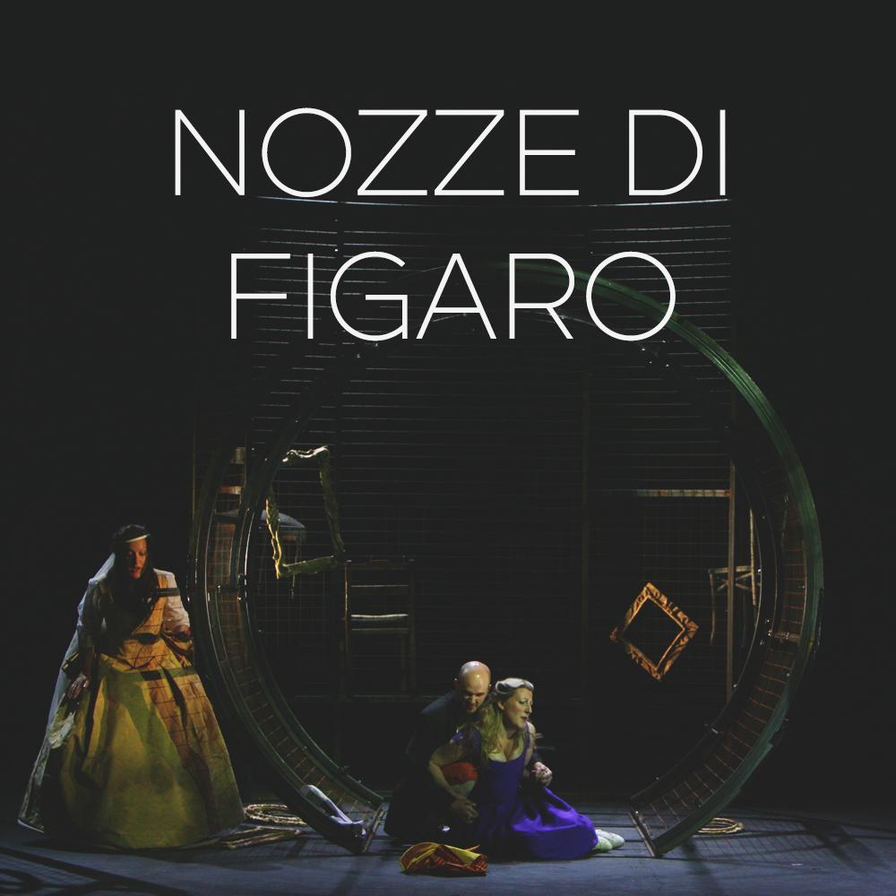 Le-nozze-di-Figaro-opera-stage-director-Jacopo-Spirei