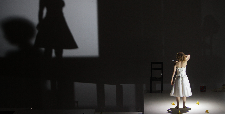 Maddama-Butterfly-Opera-Stage-Director-Jacopo-Spirei-scene