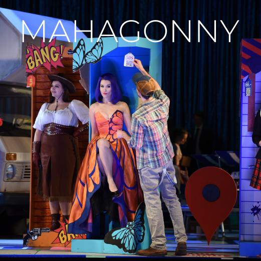 Mahagonny-opera-stage-director-Jacopo-Spirei-Salzburg