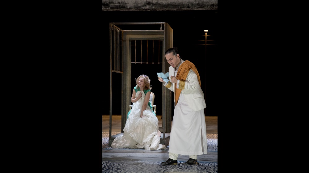 Mitridate-Opera-by-Porpora-Stage-Director-Jacopo-Spirei-11