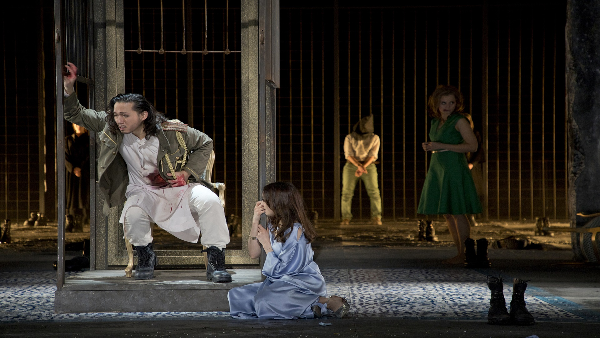 Mitridate-Opera-by-Porpora-Stage-Director-Jacopo-Spirei-12