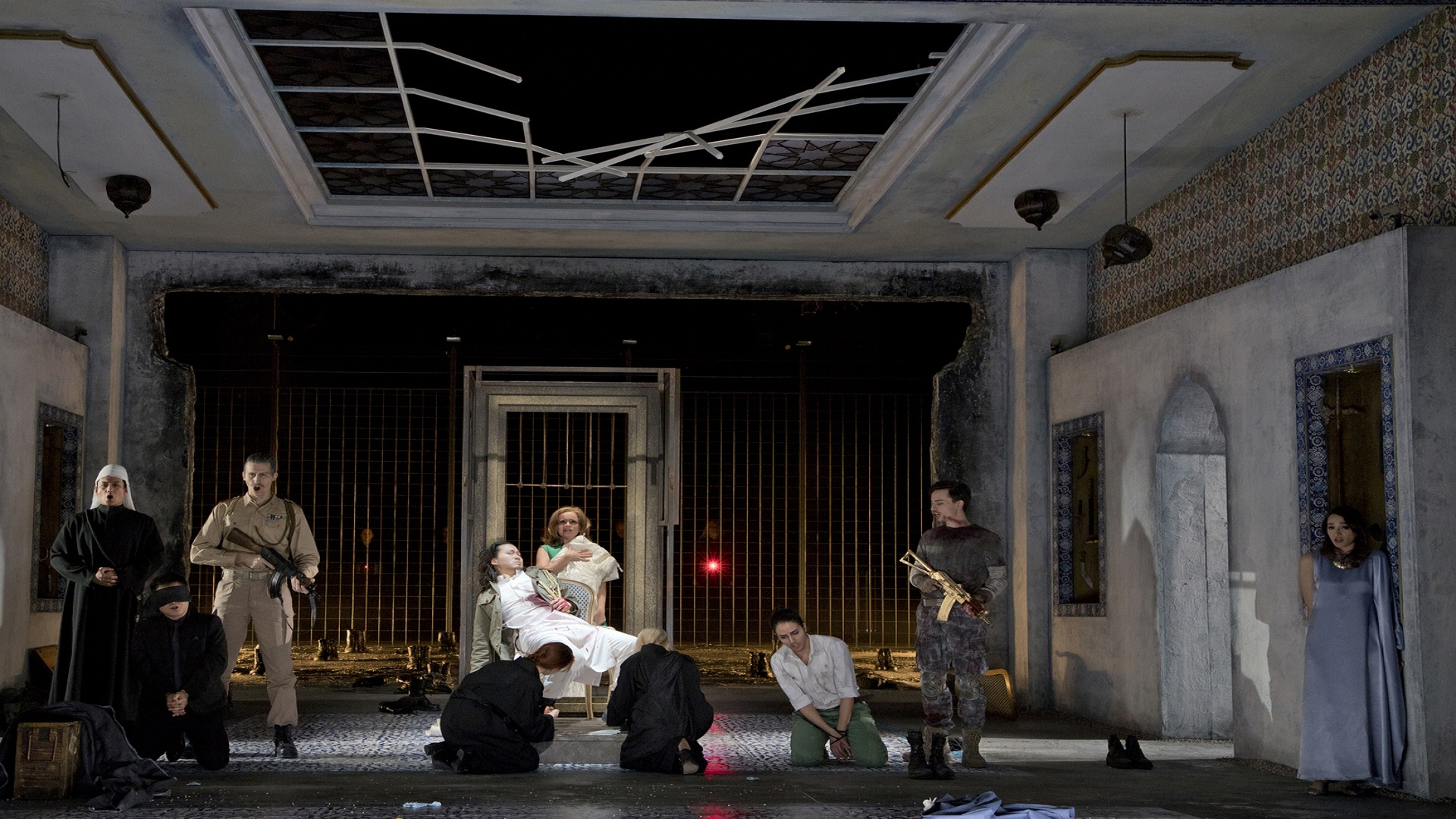 Mitridate-Opera-by-Porpora-Stage-Director-Jacopo-Spirei-13