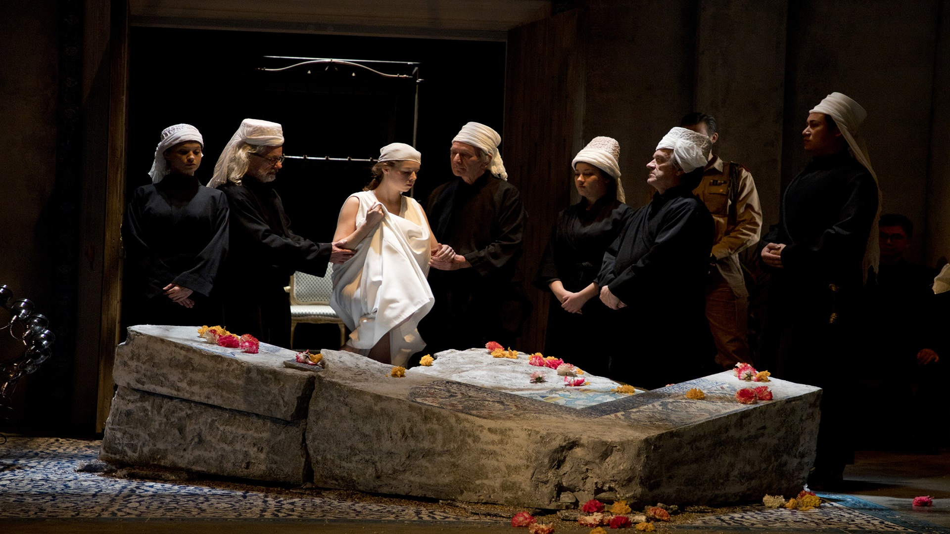 Mitridate-Opera-by-Porpora-Stage-Director-Jacopo-Spirei-2