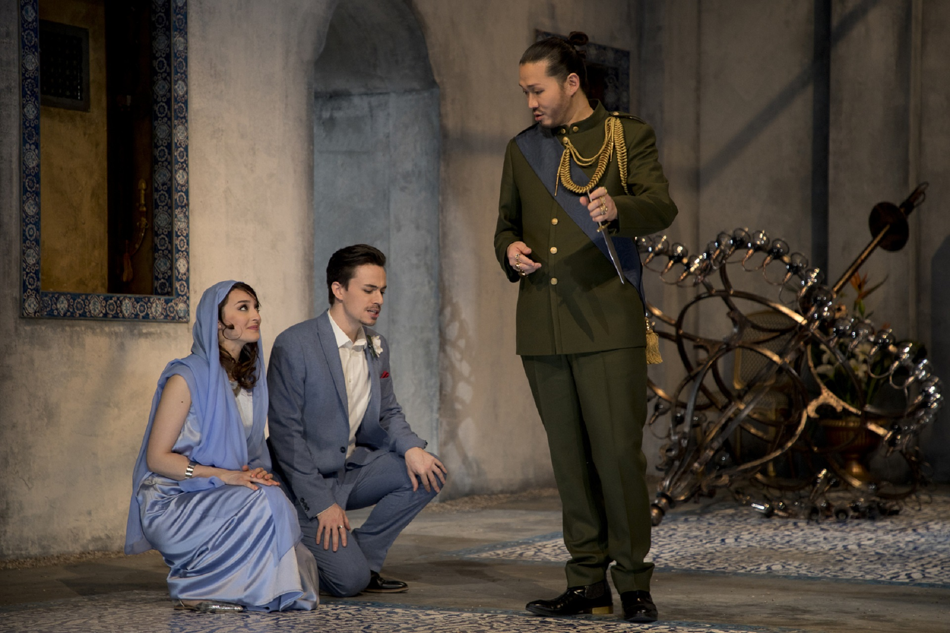 Mitridate-Opera-by-Porpora-Stage-Director-Jacopo-Spirei-3
