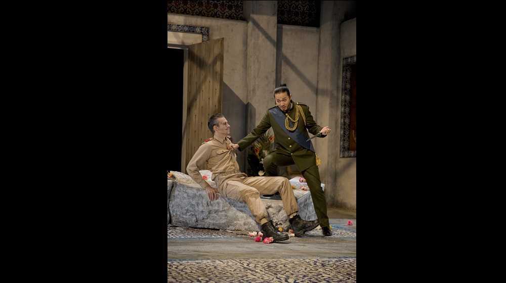 Mitridate-Opera-by-Porpora-Stage-Director-Jacopo-Spirei-4