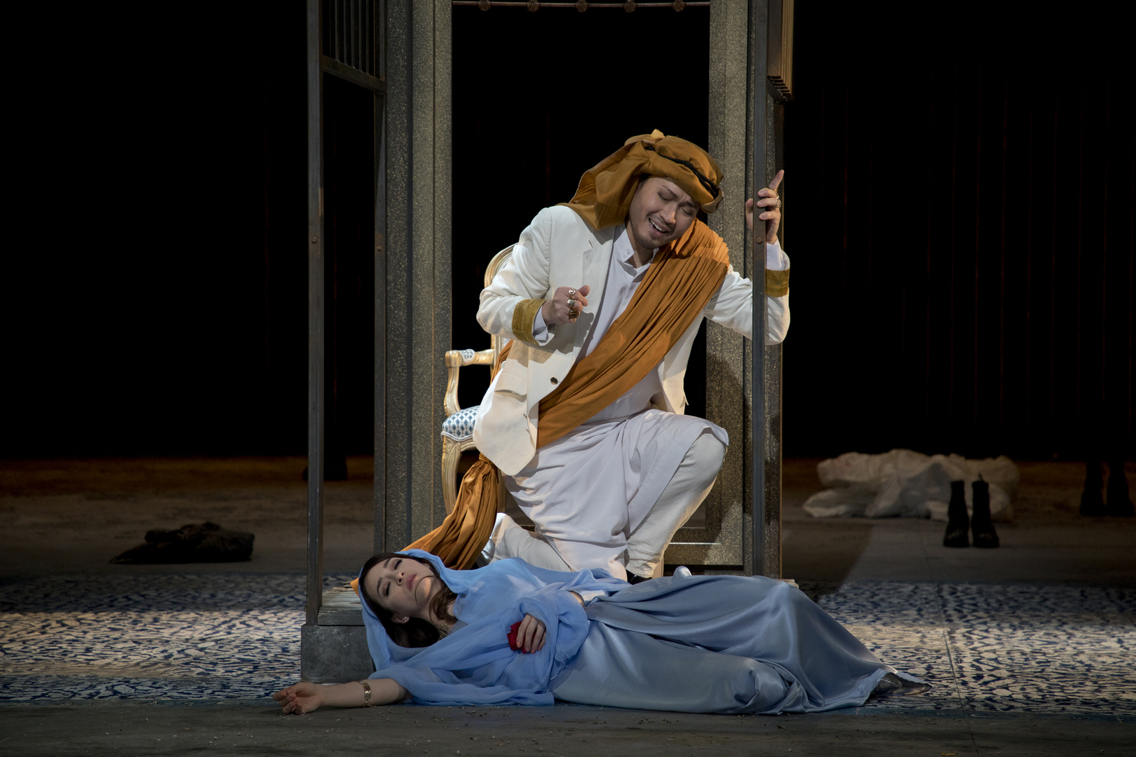 Mitridate-Opera-by-Porpora-Stage-Director-Jacopo-Spirei-7