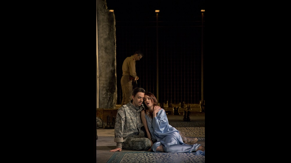Mitridate-Opera-by-Porpora-Stage-Director-Jacopo-Spirei-9