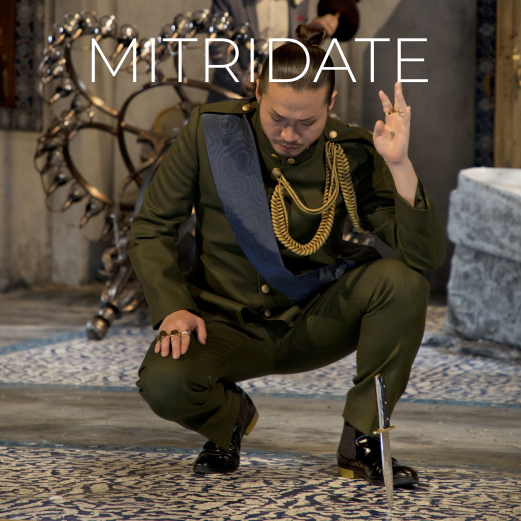 Mitridate-opera-stage-director-Jacopo-Spirei-Salzburg