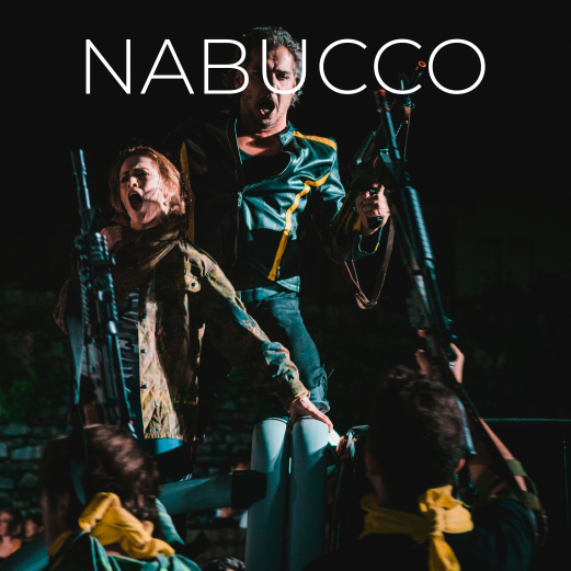 Nabucco-opera-stage-director-Jacopo-Spirei-Como
