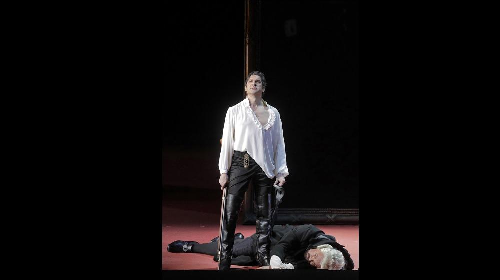 Opera-Director-Jacopo-Spirei-Don-Giovanni-Opera-by-Mozart-San-Francisco-2017-1