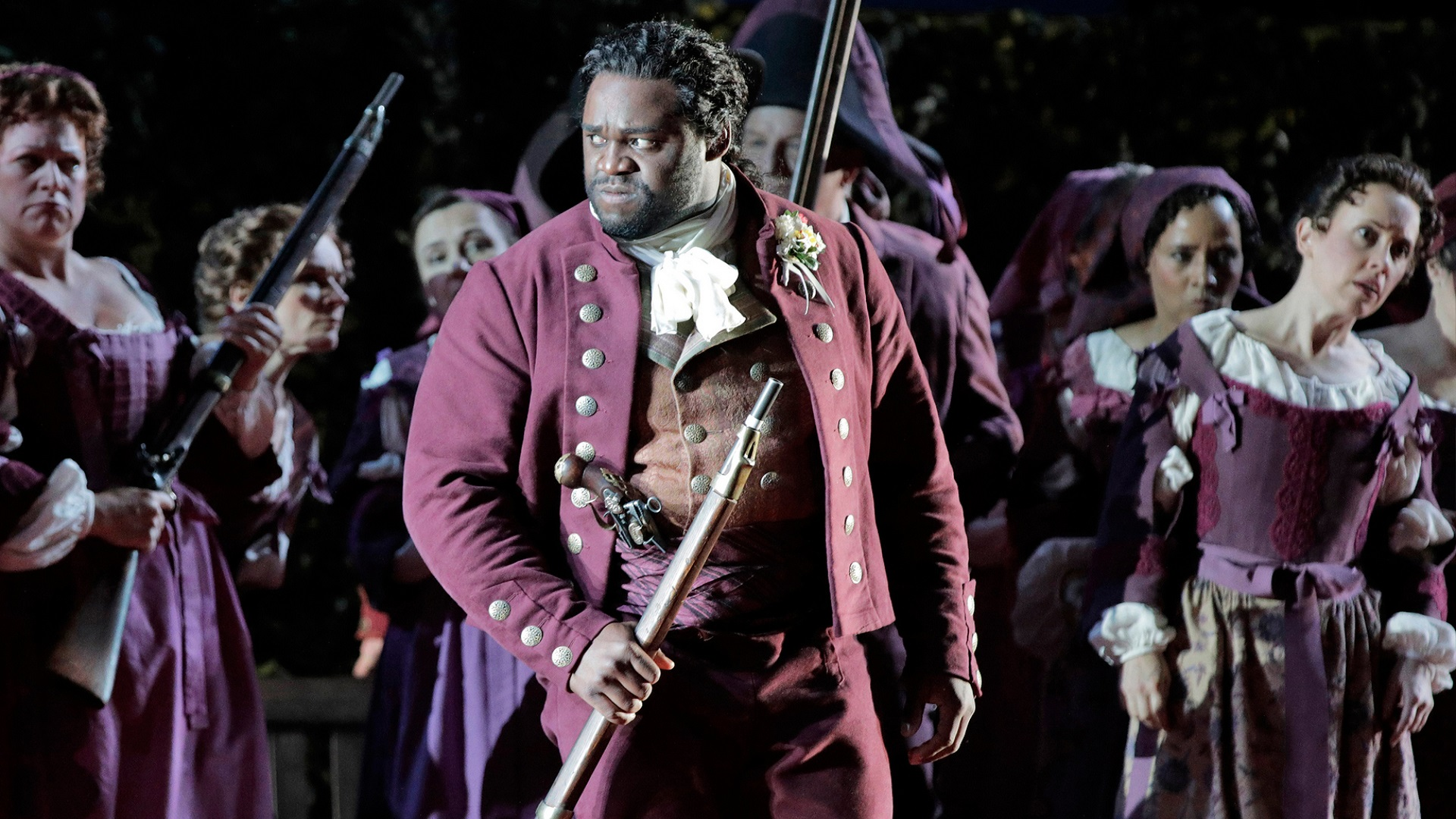 Opera-Director-Jacopo-Spirei-Don-Giovanni-Opera-by-Mozart-San-Francisco-2017-10