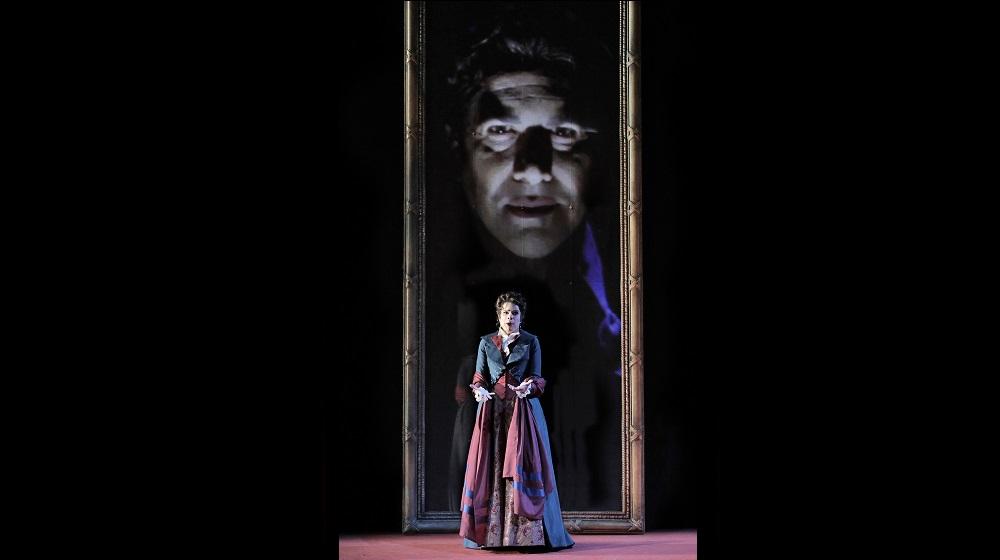 Opera-Director-Jacopo-Spirei-Don-Giovanni-Opera-by-Mozart-San-Francisco-2017-11