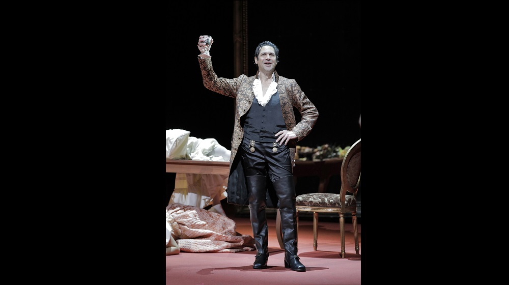 Opera-Director-Jacopo-Spirei-Don-Giovanni-Opera-by-Mozart-San-Francisco-2017-12