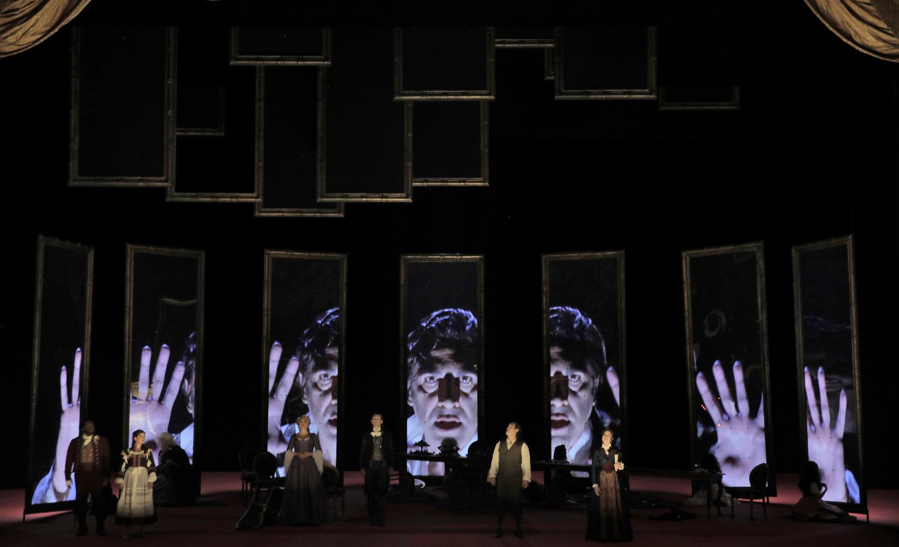 Opera-Director-Jacopo-Spirei-Don-Giovanni-Opera-by-Mozart-San-Francisco-2017-13