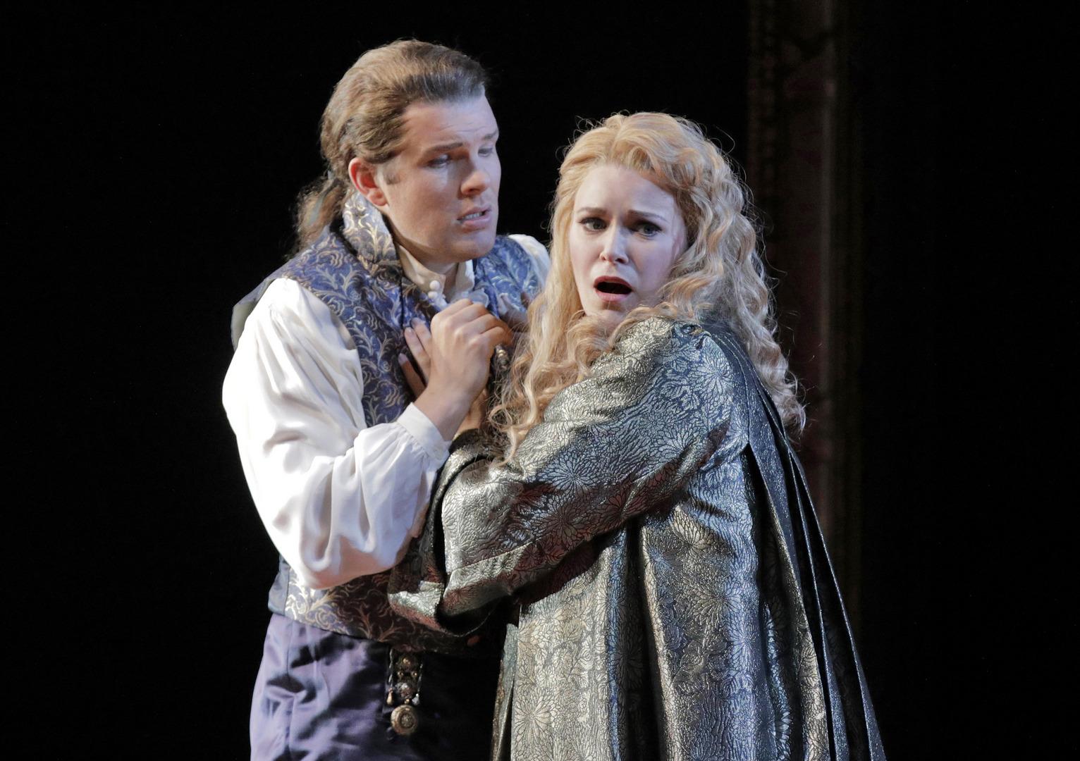 Opera-Director-Jacopo-Spirei-Don-Giovanni-Opera-by-Mozart-San-Francisco-2017-2