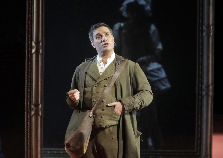 Opera-Director-Jacopo-Spirei-Don-Giovanni-Opera-by-Mozart-San-Francisco-2017-6