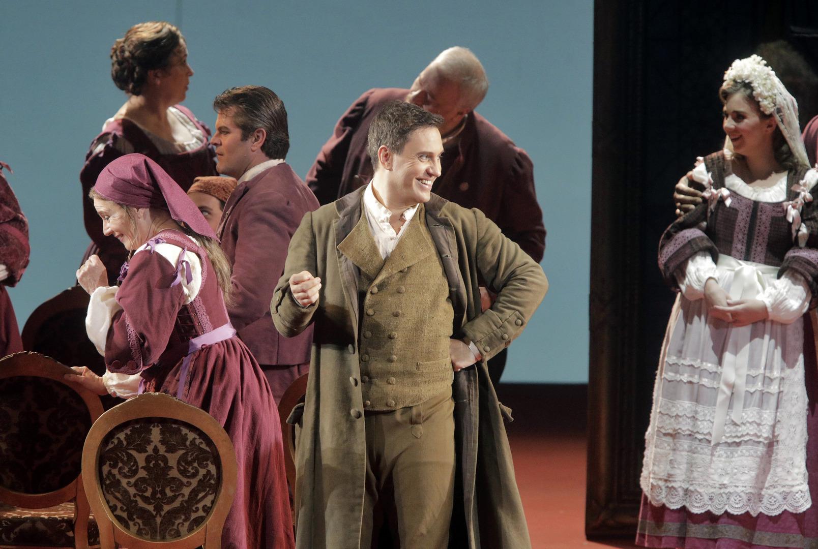 Opera-Director-Jacopo-Spirei-Don-Giovanni-Opera-by-Mozart-San-Francisco-2017-7