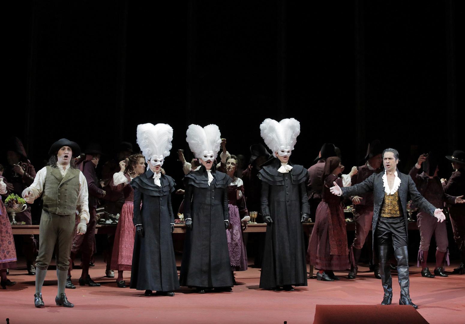 Opera-Director-Jacopo-Spirei-Don-Giovanni-Opera-by-Mozart-San-Francisco-2017-detail