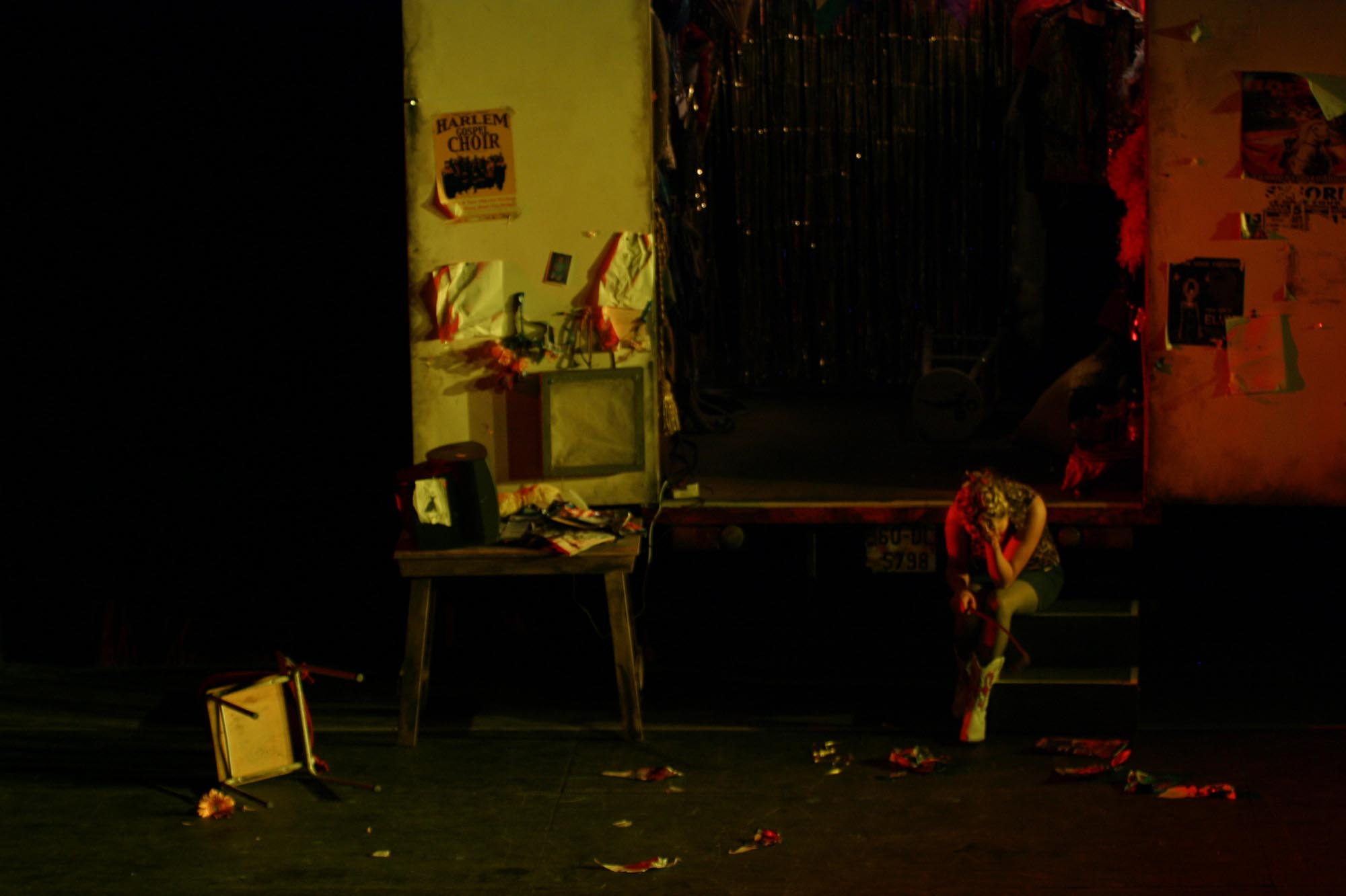 Pagliacci-Opera-Stage-Director-Jacopo-Spirei-3