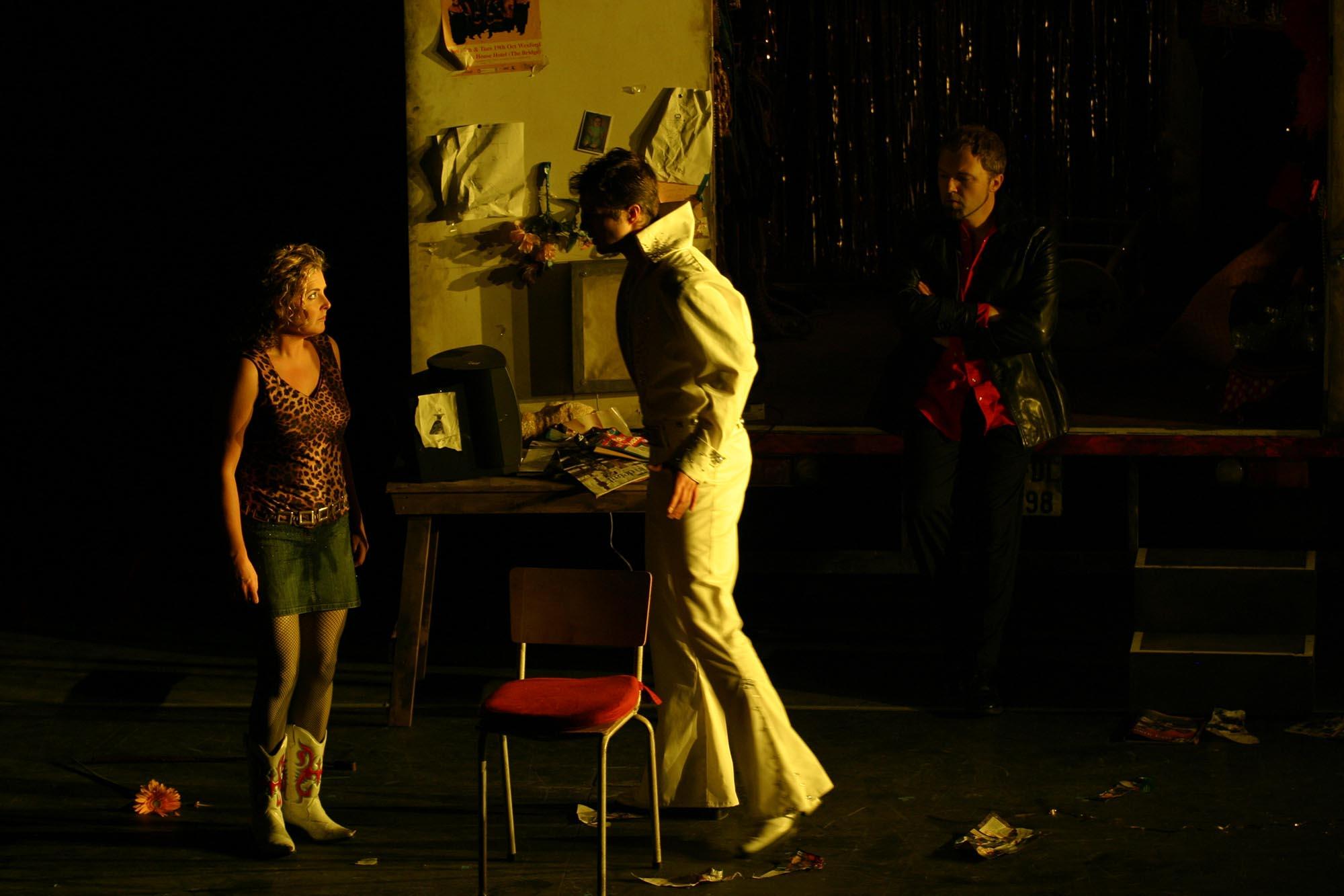 Pagliacci-Opera-Stage-Director-Jacopo-Spirei-5