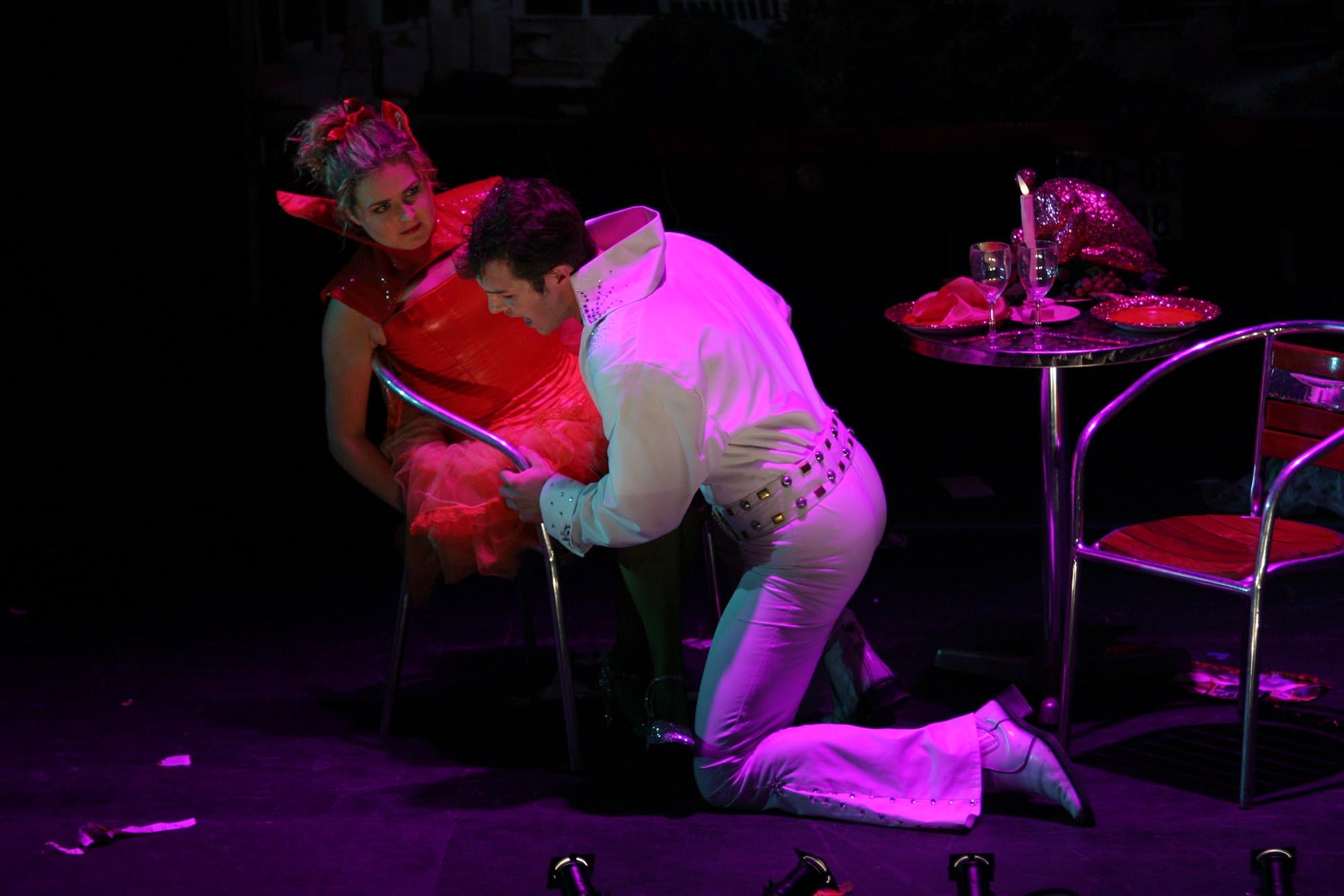 Pagliacci-Opera-Stage-Director-Jacopo-Spirei-7