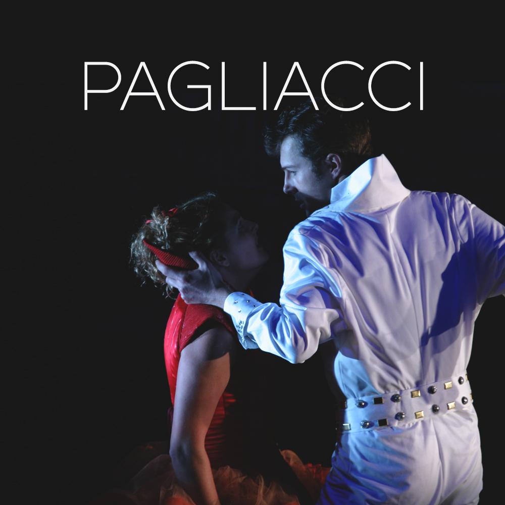 Pagliacci-opera-stage-director-Jacopo-Spirei