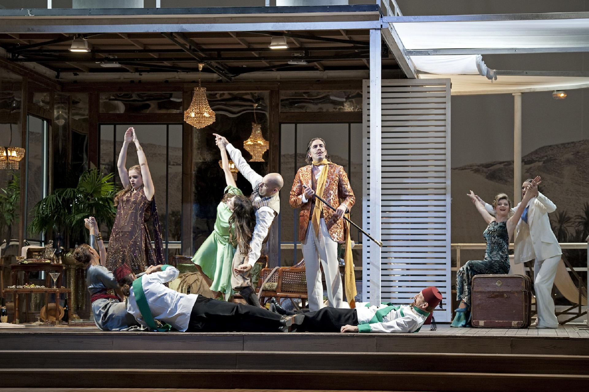 Pilger-Von-Mekka-Opera-Stage-Director-Jacopo-Spirei-10