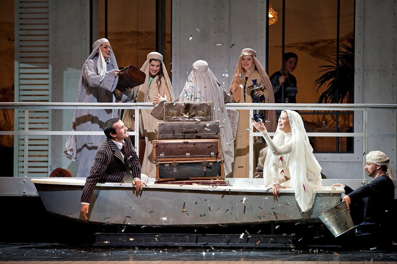 Pilger-Von-Mekka-Opera-Stage-Director-Jacopo-Spirei-11