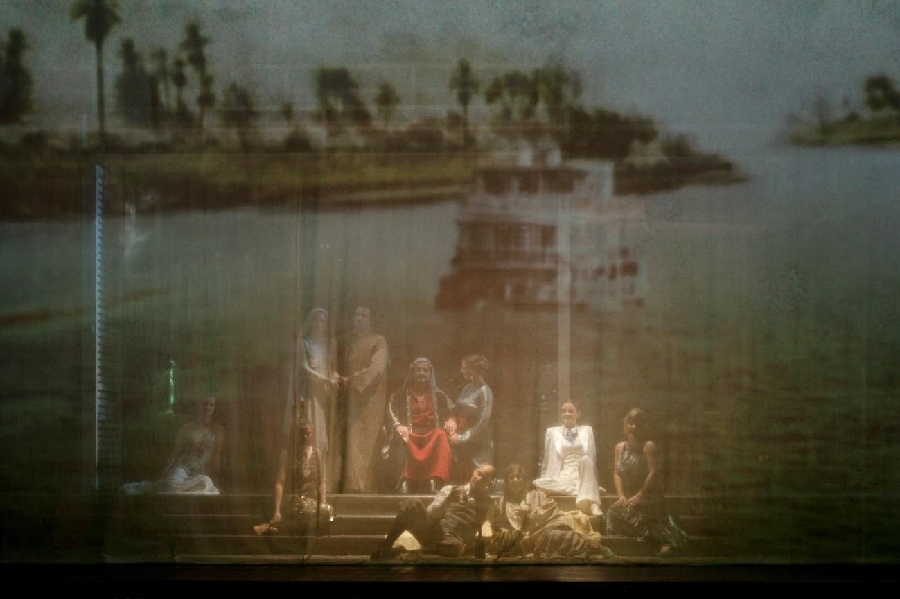 Pilger-Von-Mekka-Opera-Stage-Director-Jacopo-Spirei-12
