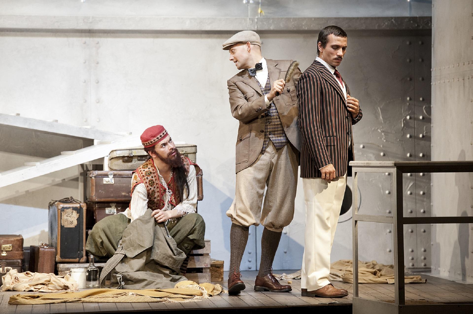 Pilger-Von-Mekka-Opera-Stage-Director-Jacopo-Spirei-2