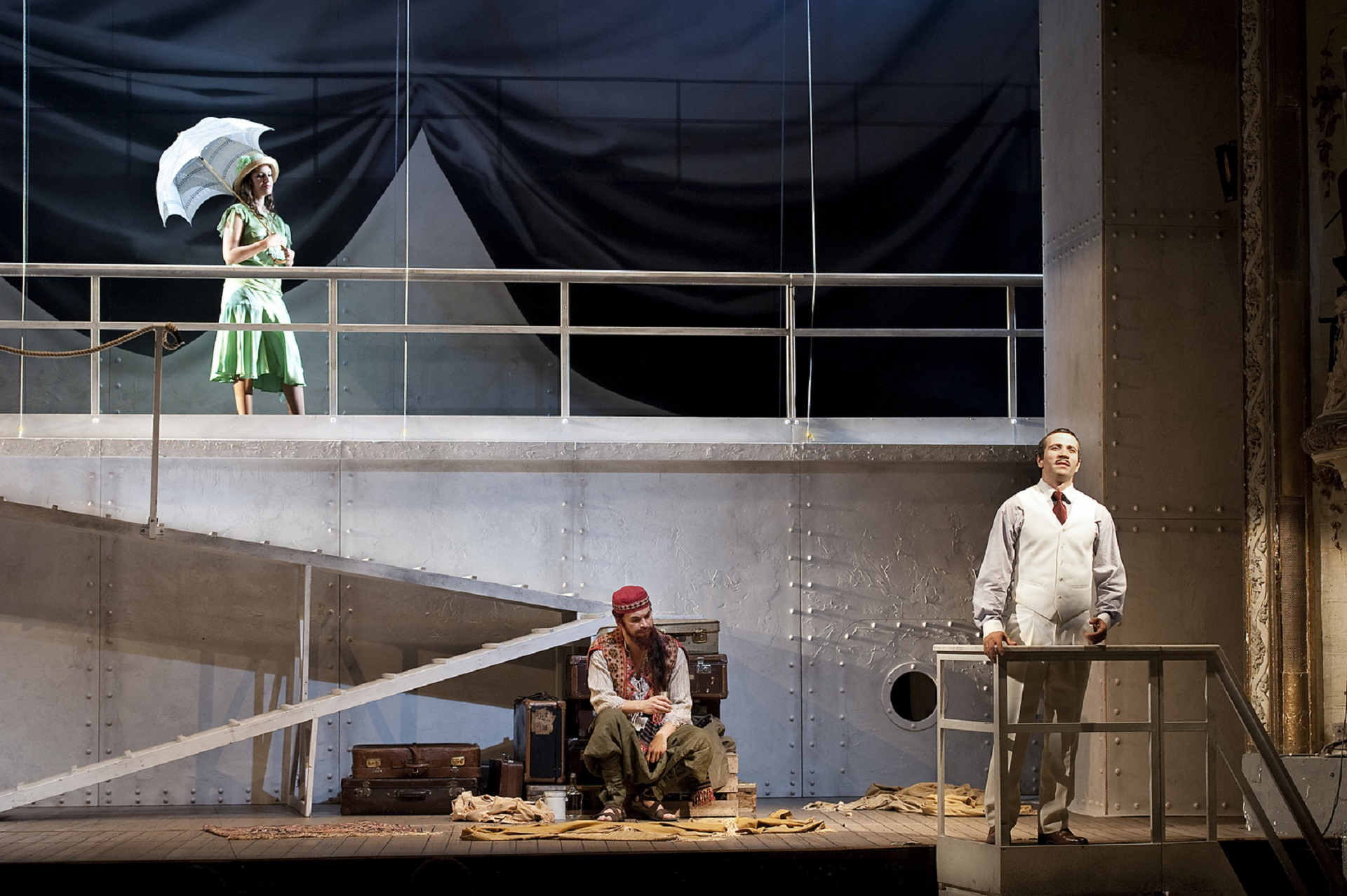 Pilger-Von-Mekka-Opera-Stage-Director-Jacopo-Spirei-3