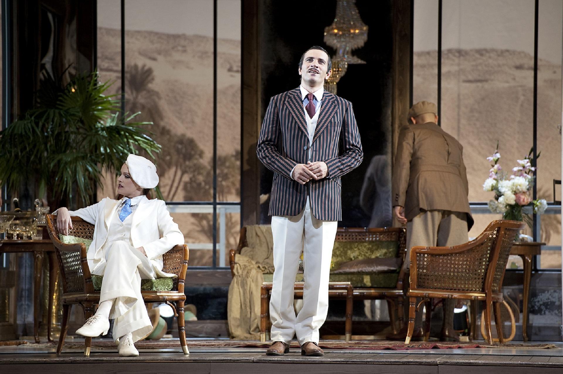 Pilger-Von-Mekka-Opera-Stage-Director-Jacopo-Spirei-4
