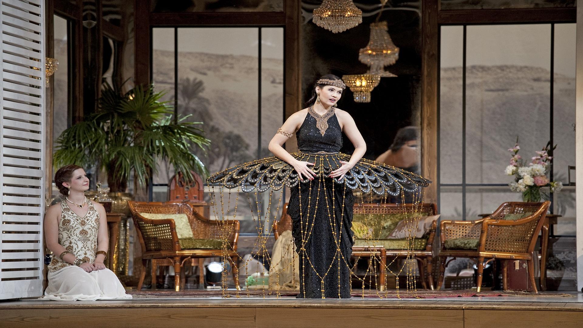 Pilger-Von-Mekka-Opera-Stage-Director-Jacopo-Spirei-6