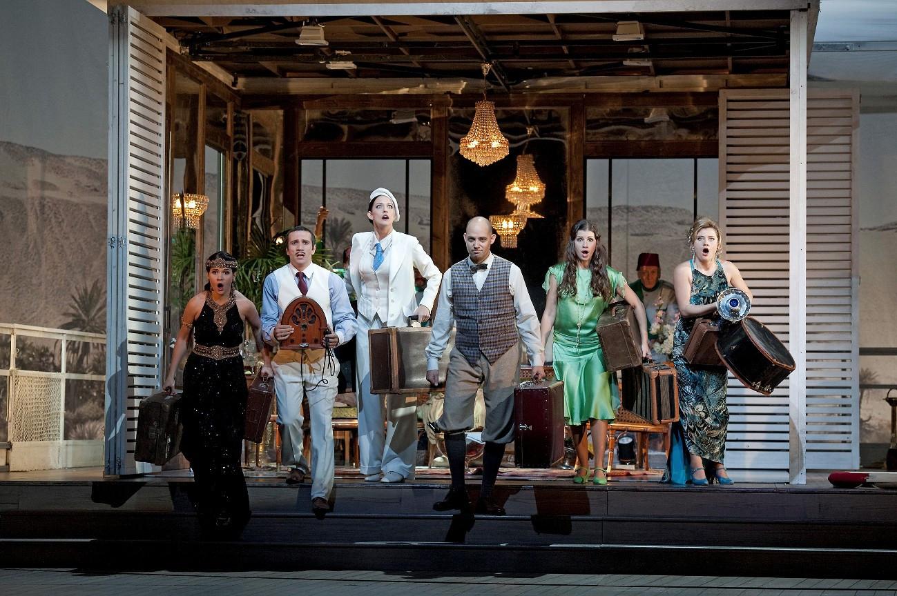 Pilger-Von-Mekka-Opera-Stage-Director-Jacopo-Spirei-7