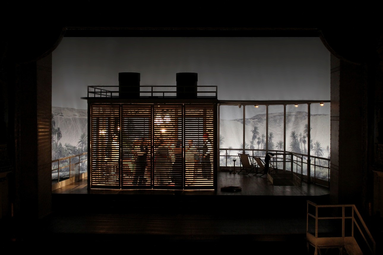 Pilger-Von-Mekka-Opera-Stage-Director-Jacopo-Spirei-8